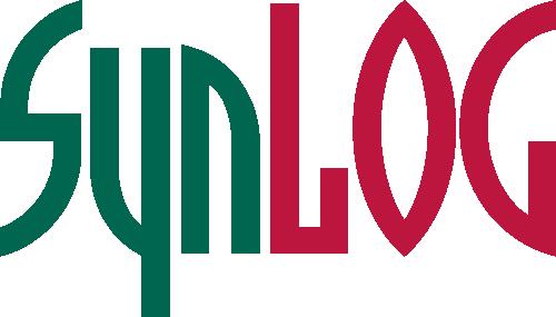 SynLOG – DIY und Garten Logistik